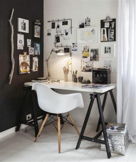Bilder Skandinavischer Stil by Arbeitszimmer Im Skandinavischen Stil 29 Coole Ideen