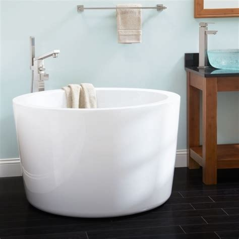 japanese bathtub for sale delighted japanese soaking tubs for sale contemporary