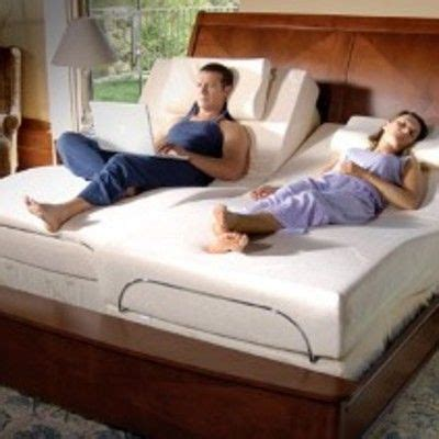 pc custom cal king split sheet set sleep number bedadjustabletempur pedic reg
