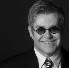 elton john writer elton john one of the best such a great voice and great