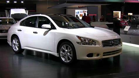2008 nissan altima coupe specs