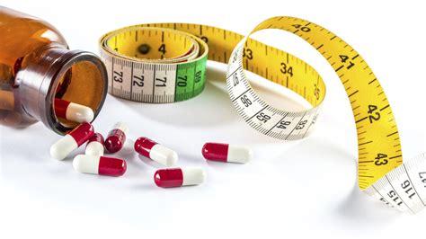 a weight loss pill lose weight using weight loss pills diet doctor