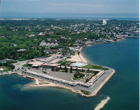 cape cod lodgings provincetown inn resort conference center from 117