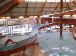piscines gt gt lorraine gt les piscines meurthe et