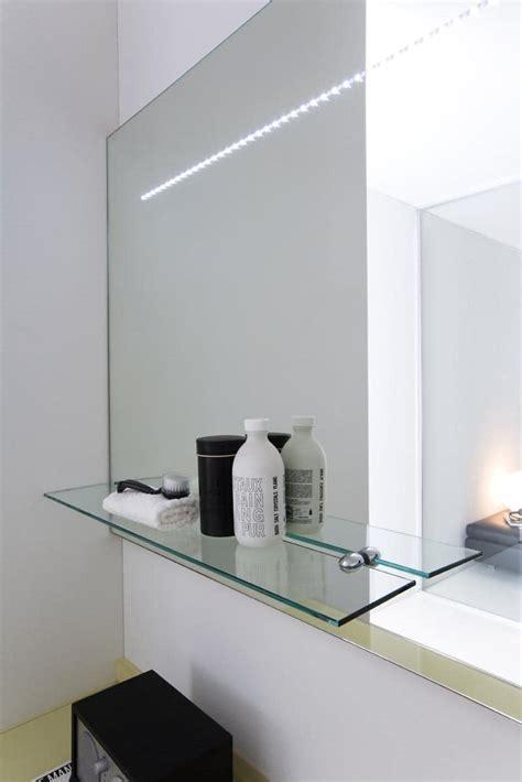 mobile specchio bagno con luce specchio bagno con luce duylinh for