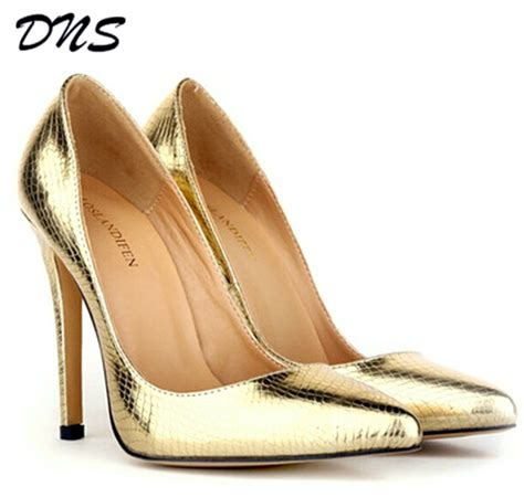 high heels for size 4 size 4 high heels wedding shoes chaussure femme 2015