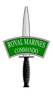 royal marines commando tattoo designs the two malcontents 187 royal marine told to cover up