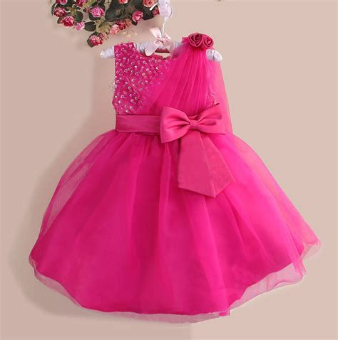 girls frock designs baby girls dresses baby wears summer party wear frocks for baby girl in bangalore discount