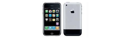 Anpanman Wii Iphone Dan Semua Hp de 15 meest invloedrijke gadgets aller tijden