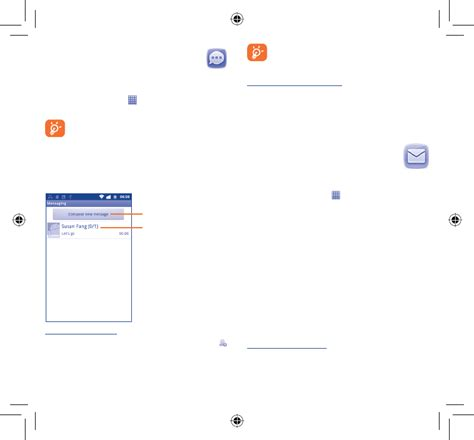 alcatel onetouch start guide sle free premium templates forms sles