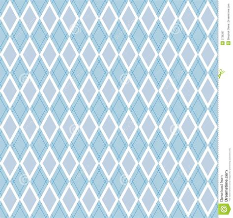 rhombus pattern texture background blue with rhombus royalty free stock