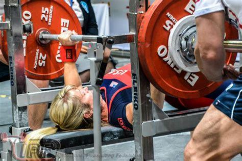 increasing your bench increasing your bench without gaining weight juggernaut