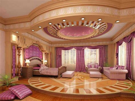 pretty bedrooms for tips beautiful bedrooms