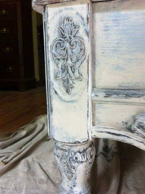 chalk paint in st louis 1000 images about americana decor chalk paint on