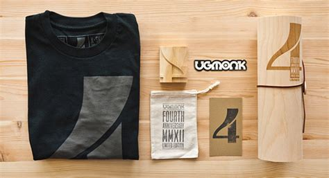 Kaos T Shirt Nike Best Product creative t shirt packaging design exles
