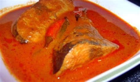 membuat siomay ikan tongkol resep cara membuat gulai ikan tongkol resep masakan kue