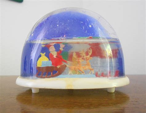 Christmas Centerpiece Images - decorations at cool old stuff for sale vintage collectibles