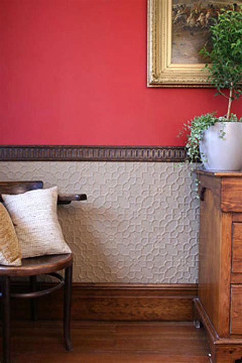 tapeten in grün wohnzimmer gestalten grau weiss