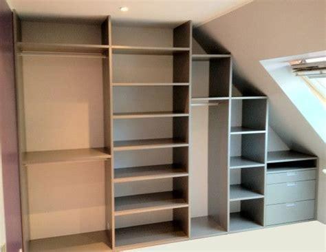 comment deplacer une armoire lourde facilement les 25 meilleures id 233 es de la cat 233 gorie construire un