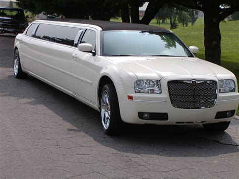limos for sale best used limousine for sale cheap used limousine used