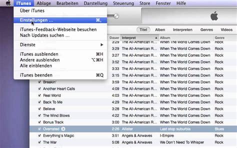 download mp3 from youtube itunes itunes 11 gekaufte musik kostenlos in mp3 umwandeln