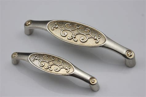 Wholesale Drawer Pulls And Knobs by Wholesale Hardware European Handles Furniture Handles