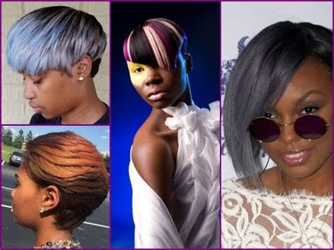 25 trendy hair coloring ideas for black women youtube