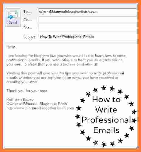 9+ how to write a email   marital settlements information
