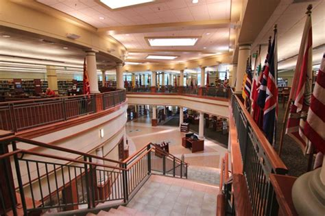 Missouri Birth Records Genealogy Newest Genealogy Records
