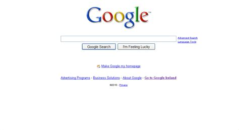 google home page google search related keywords page google search