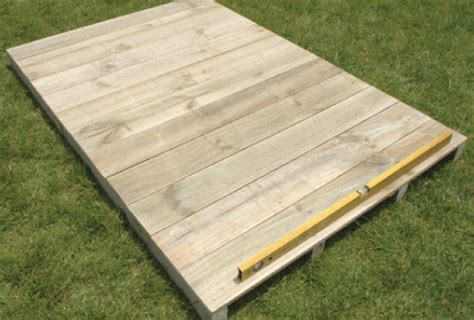 Timber Shed Base by Buy Pinehaven Oakley Timber Garden Shed From Gubba Garden
