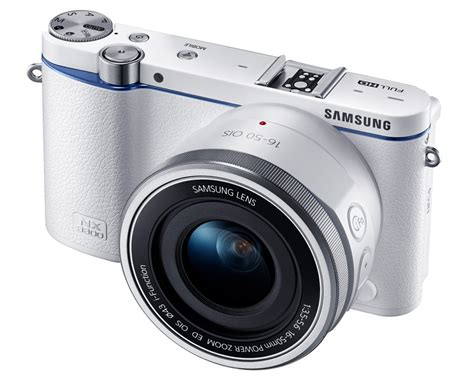 Kamera Mirrorless Samsung Nx3300 samsung nx3300 specifications and opinions juzaphoto