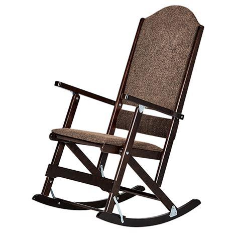 chaise ber 231 ante pliante liquida meubles