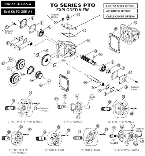 wiring diagram for warn winches warn winches lubrication