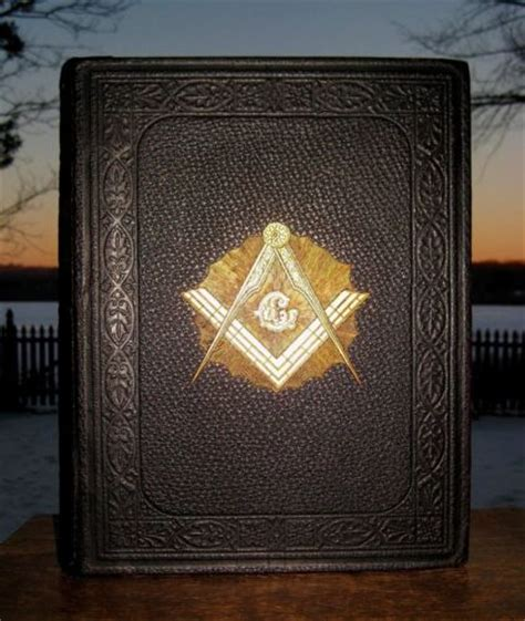 120 masonic secrets and freemasonry rare book collection antique freemasonry books rare antiquarian collection on