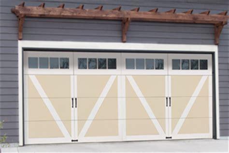 wind load garage doors garage doors