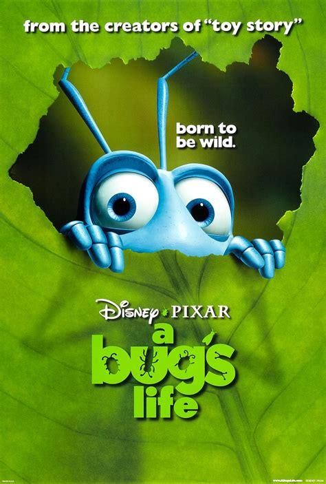 bed bugs wiki a bug s life pixar wiki fandom powered by wikia