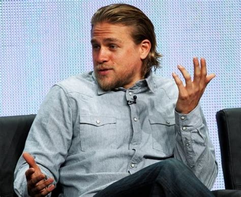 fifty shades of grey actors quit 50 shades of grey movie cast charlie hunnam fans sent