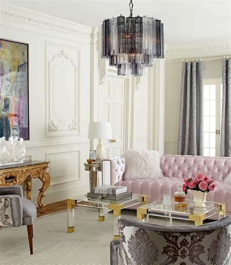 interior design 1920s home 8 mirrored furnishings to reflect your interior design style