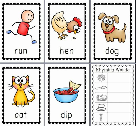 words that rhyme with room 50 best rhyming words images on rhyming words and learning