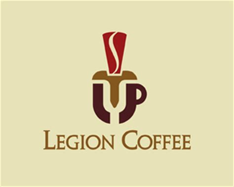 coffee shop logo design inspiration 40 coffee logo inspiration