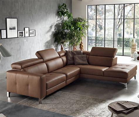 divano relax 3 posti divano matt 2 pelle 3 posti