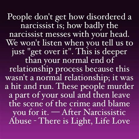 the covert passive aggressive narcissist recognizing the traits and finding healing after emotional and psychological abuse books best 25 narcissistic abuse recovery ideas on
