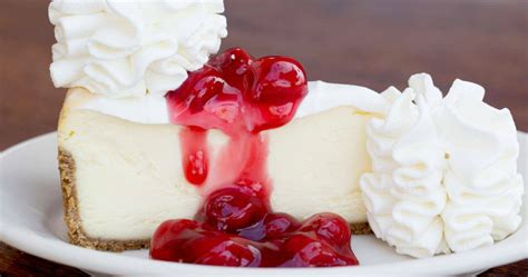 Cheesecake Factory Gift Card Promo - 2 free slices of the cheesecake factory cheesecake w 25 gift card purchase hip2save