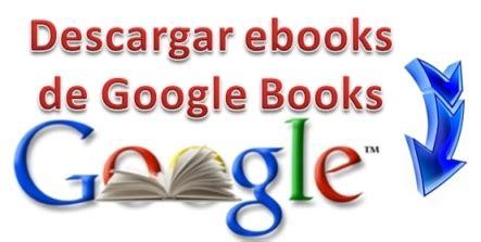 leere books gratis como descargar como descargar libros gratis de google books hijo de una hiena