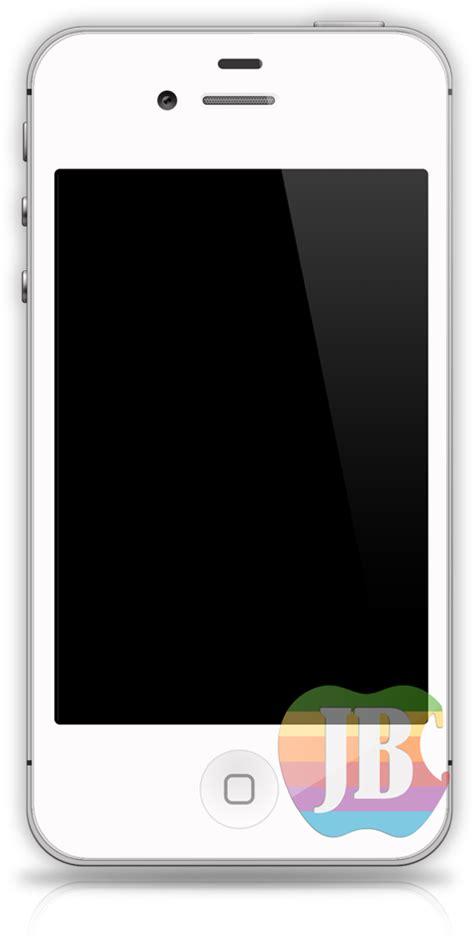 Tombol Home Iphone 4s 2 jailbreak 6 1 3 ios 7 cara memasuki dfu mode pada tombol