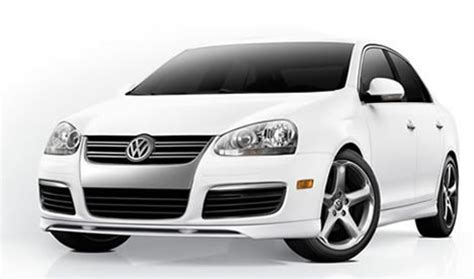 free download parts manuals 2009 volkswagen jetta free book repair manuals auto car pdf manual autopdfmanual twitter