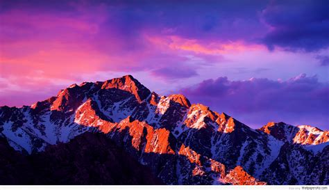 backgrounds for mac mac backgrounds cloudy colorful image mac sky brands