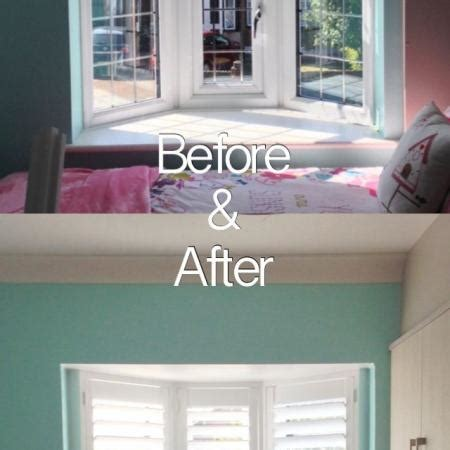 7th september 2016 shutters fitted in bexley | all kent