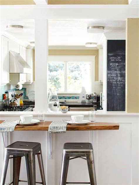 small kitchen spaces organize this small kitchen spaces
